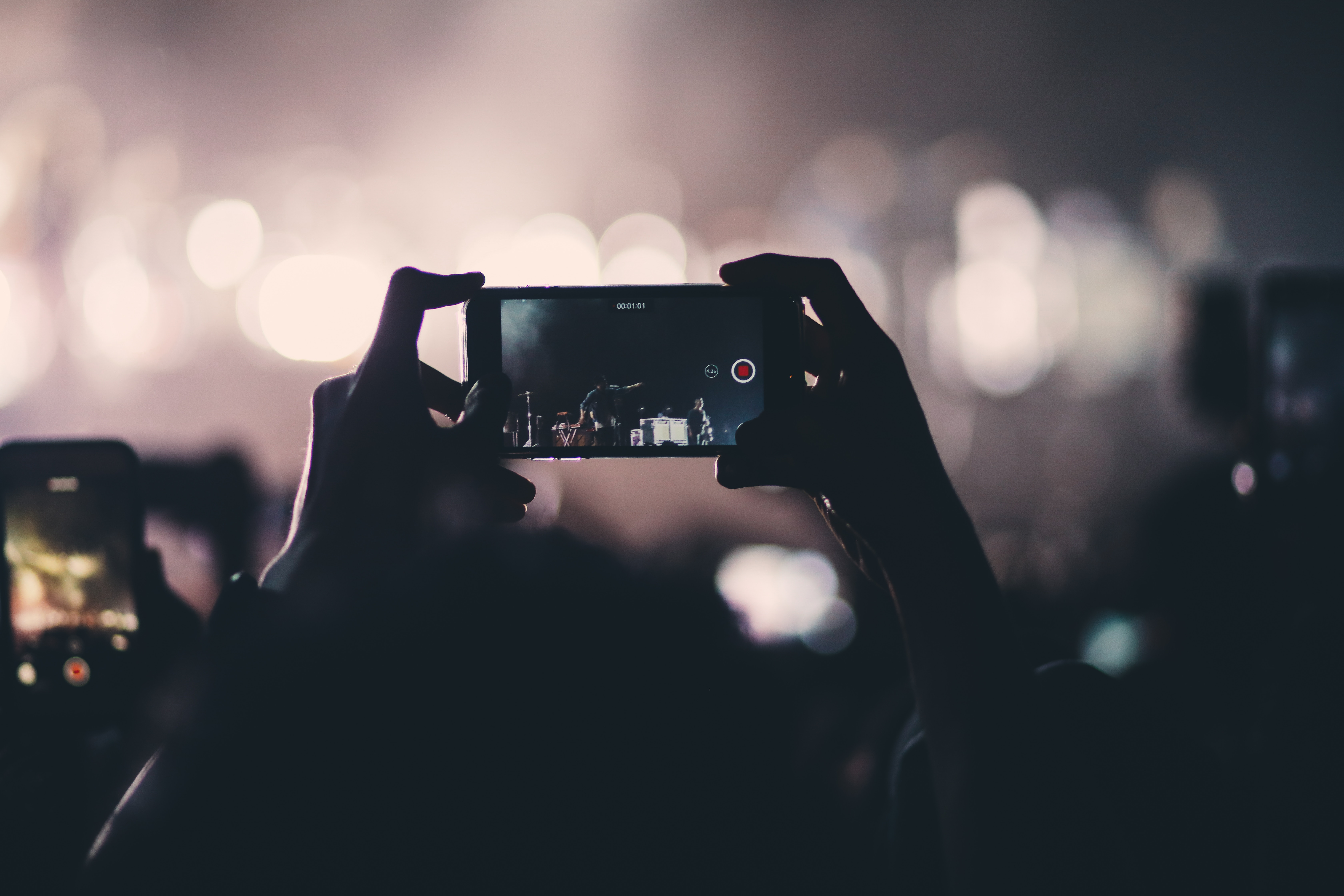 How Video Content is Changing the Marketing World