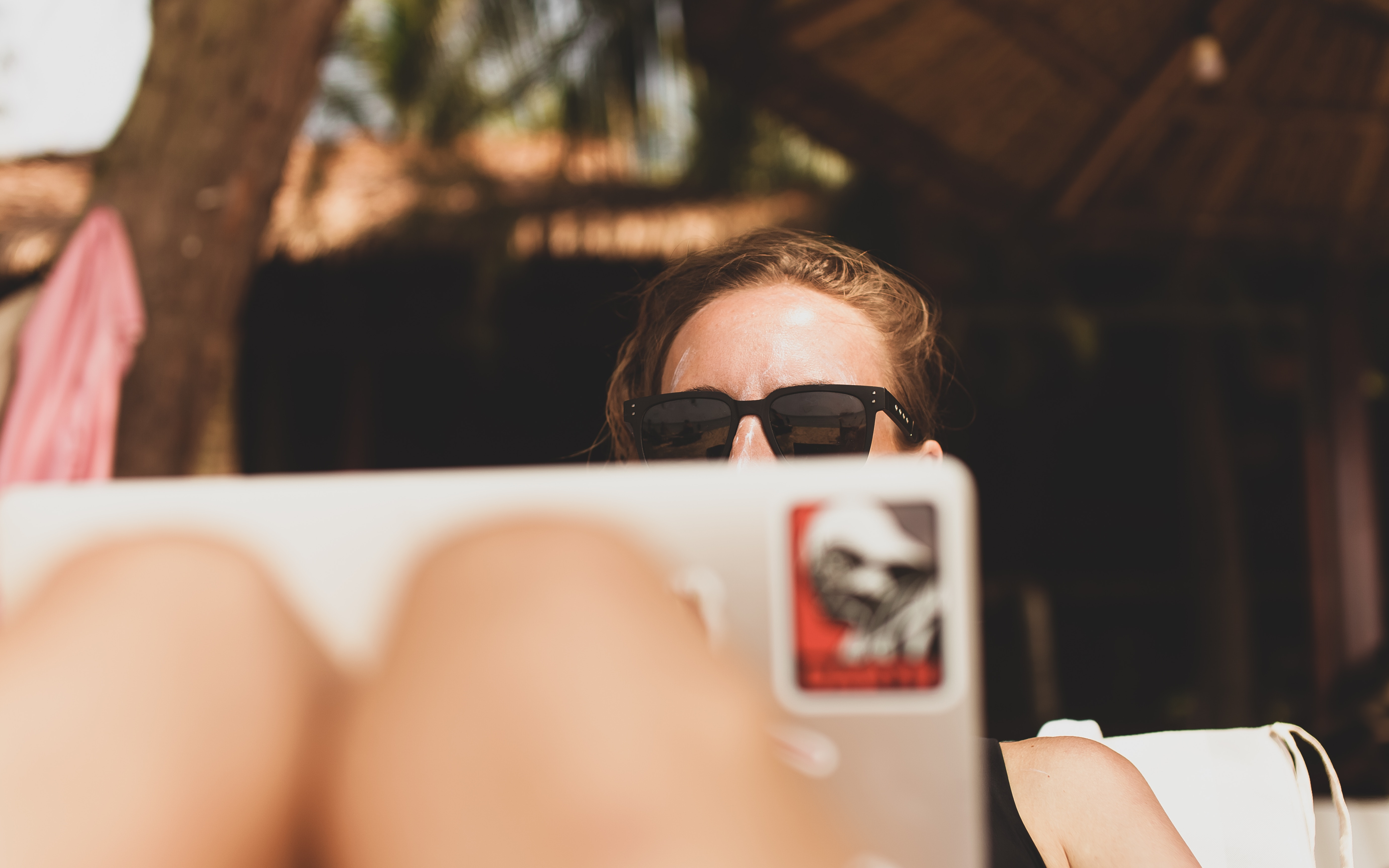 The Tough Parts of Remote Work (and How to Overcome Them)