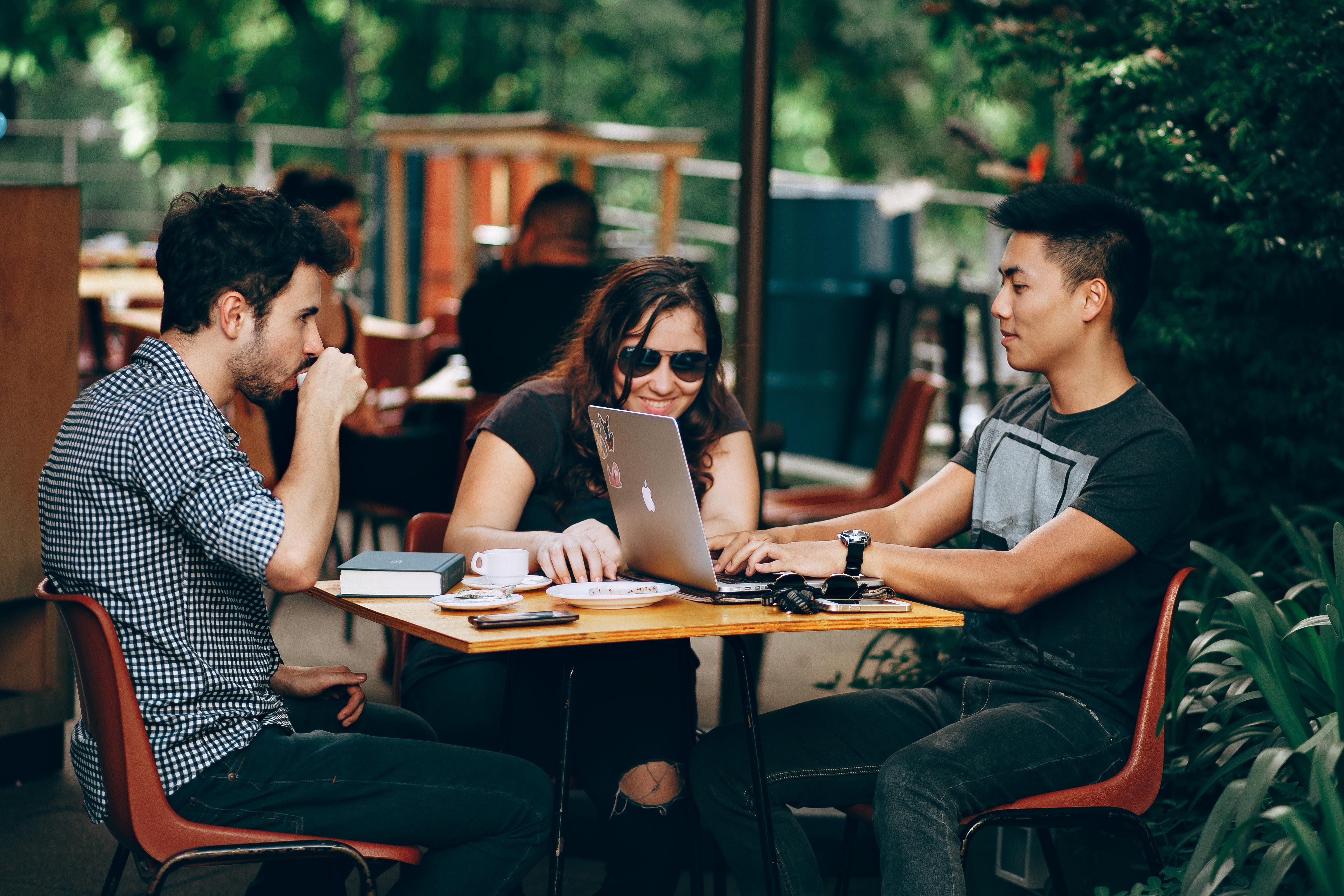 Mastering the Millennial Market